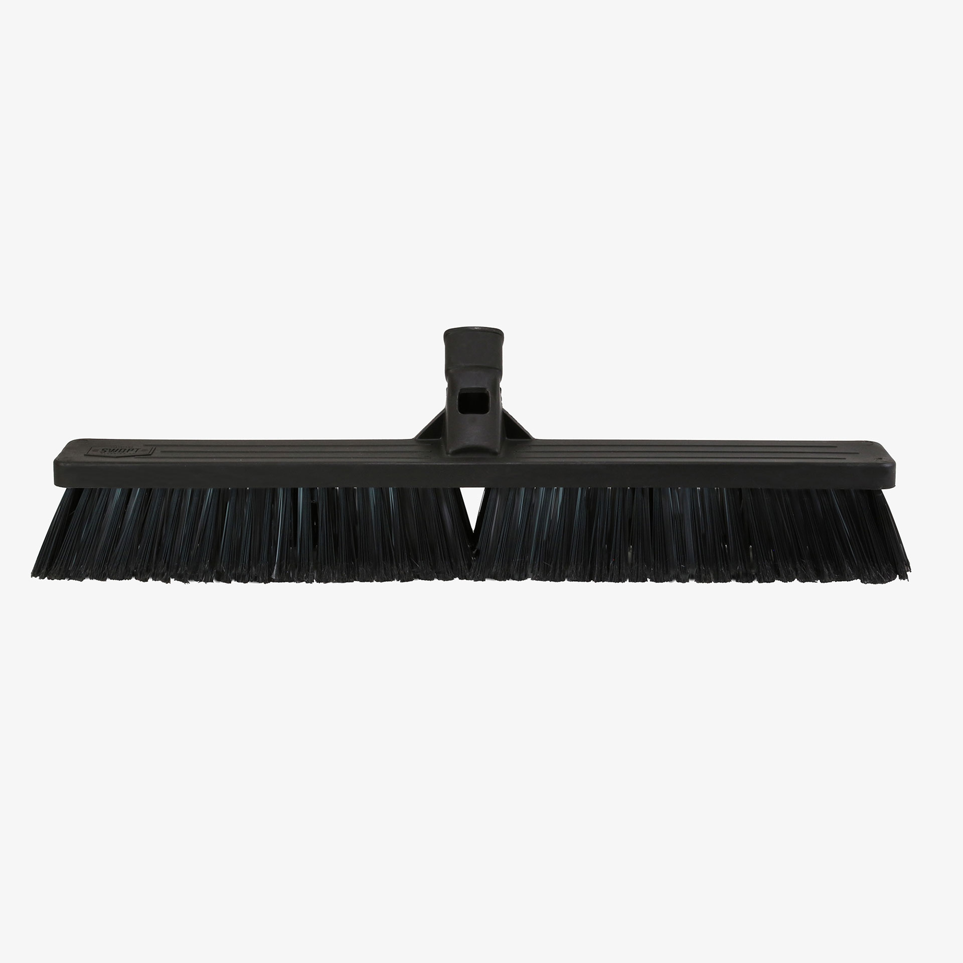 24 in. Multi-Surface Push Broom - Standard