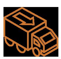 Icon-Logistics1
