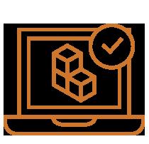 Icon-Online-Ordering1