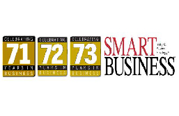 Rogers-Accolades-Smart-Business