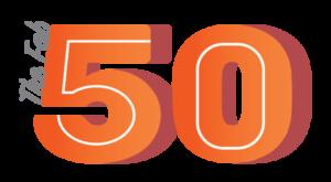 fab50