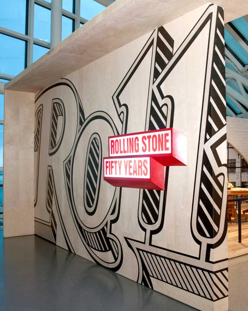 RockHall-RollingStone50_086-resized