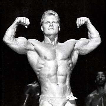 bodybuilding6-1