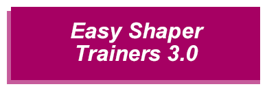easy-shaper-trainer-label