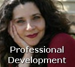 Laura Zam-Professional Development-Thumb 1