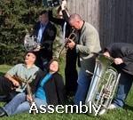 Bay Street Brassworks_Thumbnail6