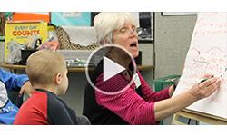 Sue Trainor-thumbnail
