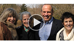 The Joseph and Harvey Meyerhoff Family Charitable Funds-thumbnail