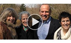 The Joseph and Harvey Meyerhoff Family Charitable Funds-thumbnail