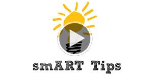 smART tip_thumb