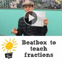 Max Bent smART Tip thumbnail