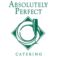 Absolutely Perfect Catering