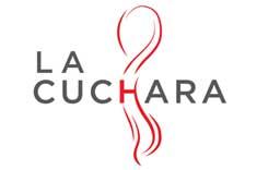 La Cuchara