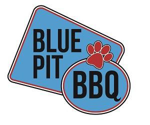 BluePitBBQ_logobuild