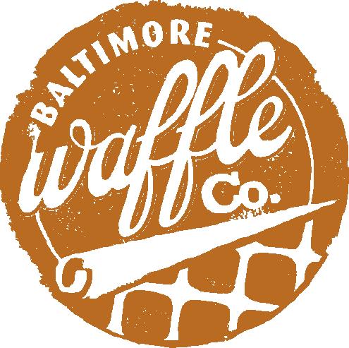 Baltimore Waffle Company