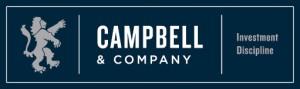 Campbell-HorizontalLogo_W-Tagline