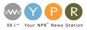 wypr_color_logo