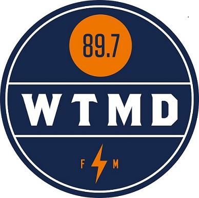 WTMD Radio