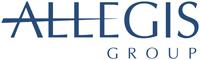Allegis_Group_Logo.jpg