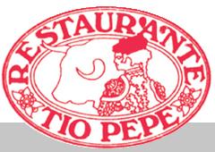 tio-pepe-restaurante