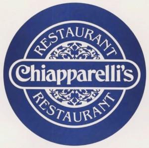 Chiapparellis
