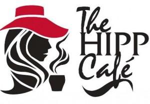 Hipp Cafe