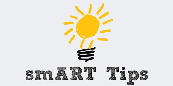 smARTTipsLogo_header_grey
