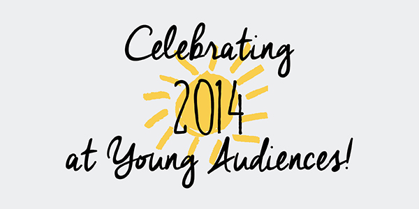 Celebrating2014