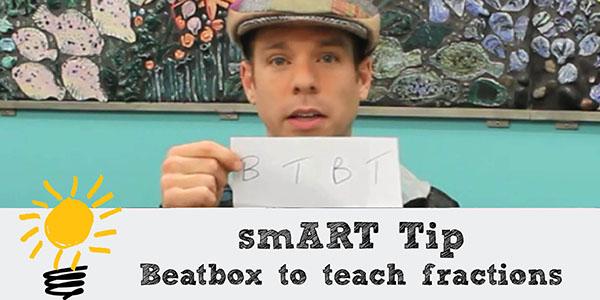 Max Bent smART Tip