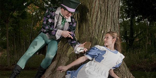 Alice in Wonderland_resized