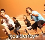 Baltimore Dance Crews Project residency 1
