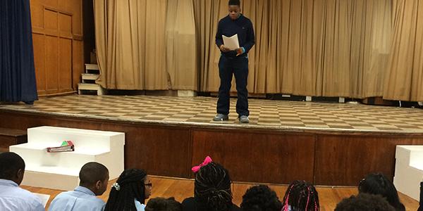 Patterson Park 2015 programs 2