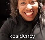 Renee Georges residency 12