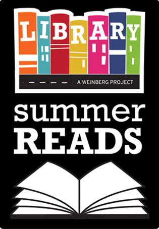 summer-reads-logo