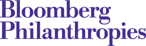 Bloomberg+Philanthropies