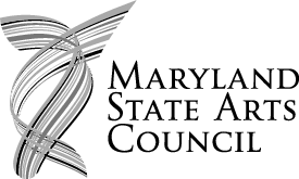 MSAC Maryland State Arts Council