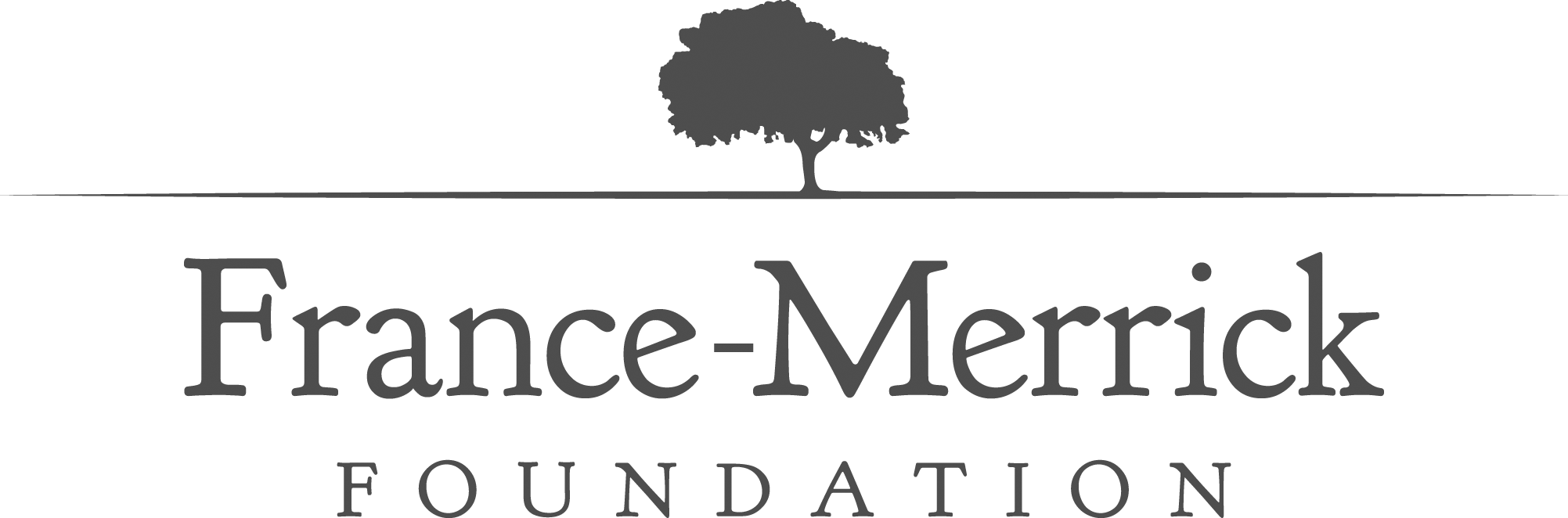 France Merrick Foundation