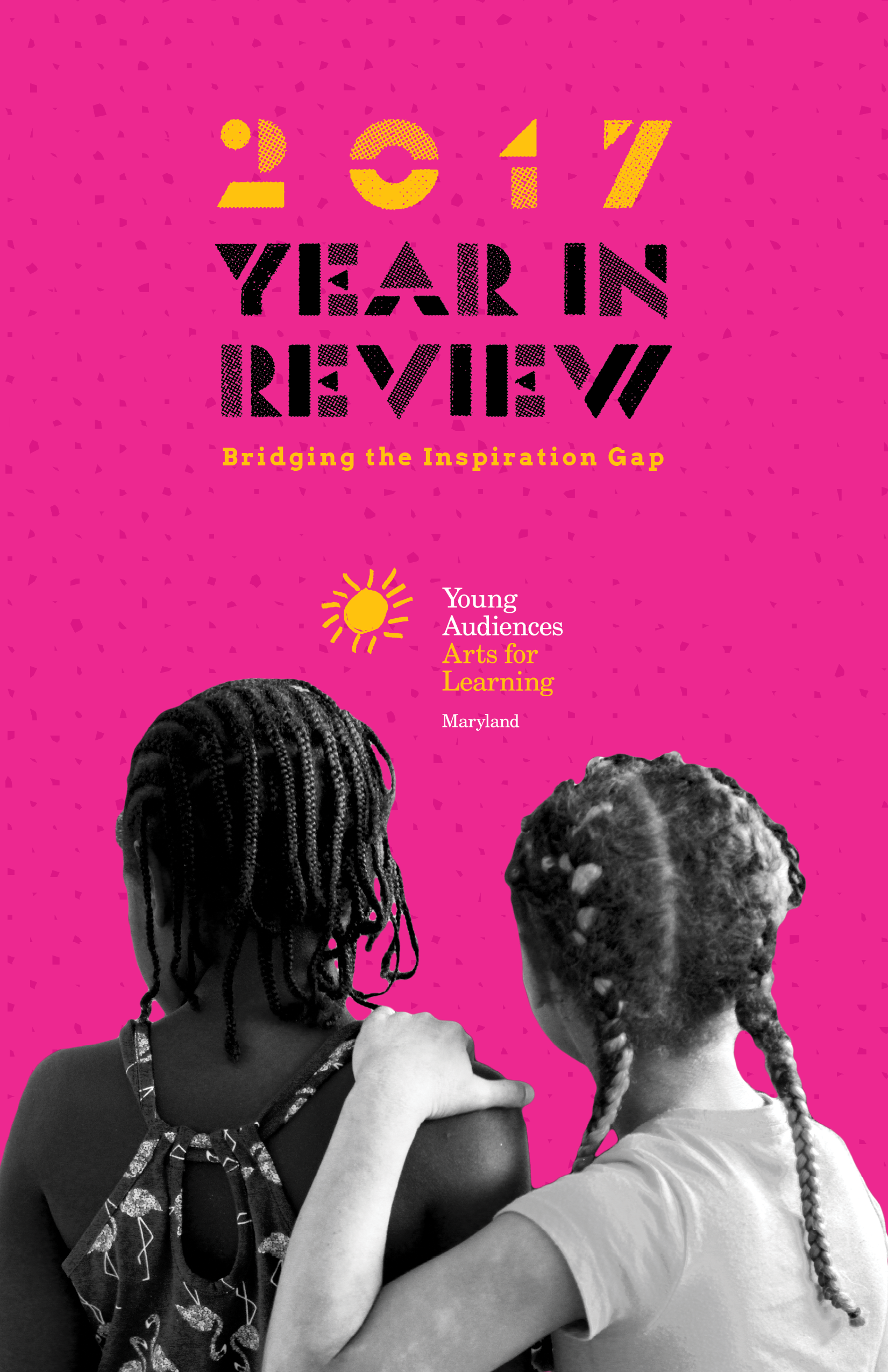 View-the-2017-Year-in-Review