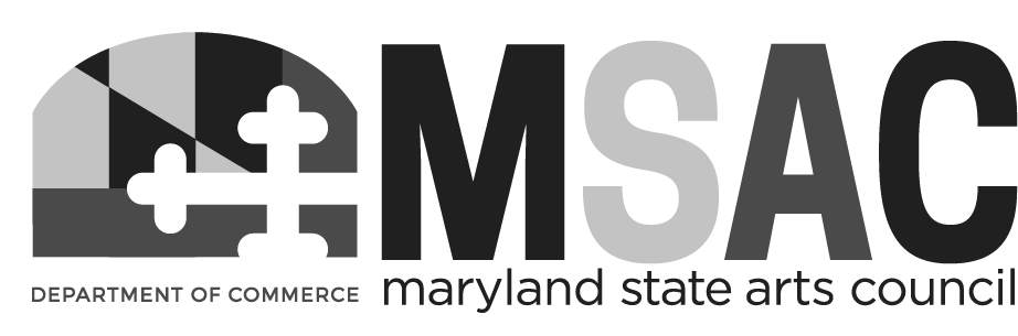 Maryland State Arts Council MSAC