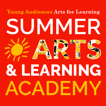 Summer Arts & Learning Academy