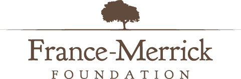 france-merrick-foundation2017_PMS7519