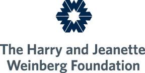 WEINBERG-Logo-Stacked-noinc