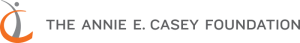 Annie E Casey Foundation