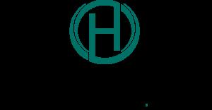 Hertzbach