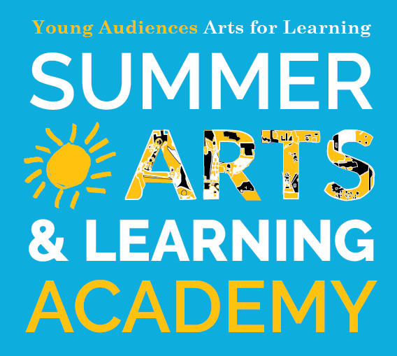 Summer-Arts-and-Learning-Academy-blue