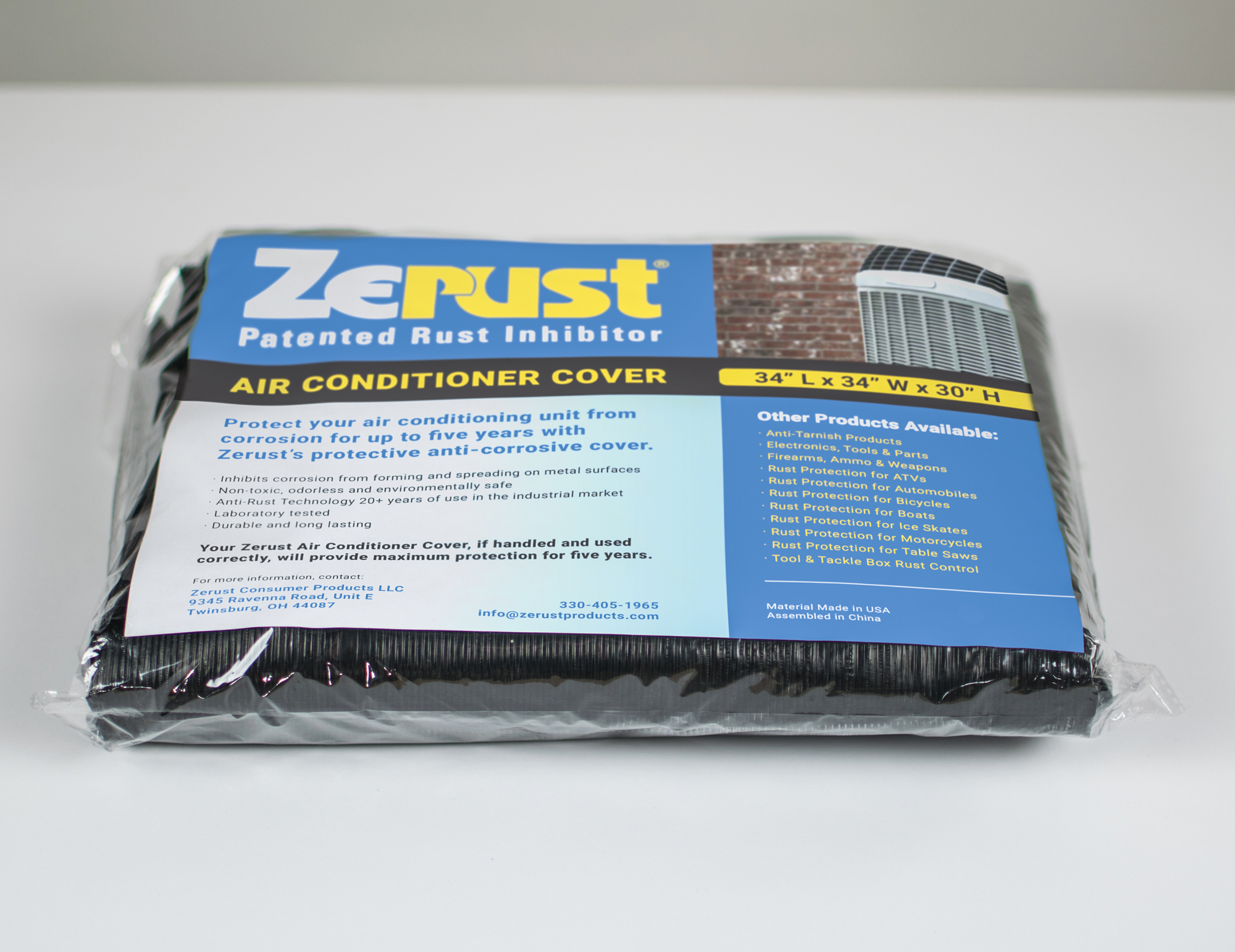 zerust-anti-rust-air-conditioner-cover-inside-package-front