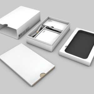 electronics corrosion prevention