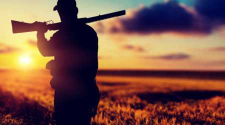 prevent rifle rust