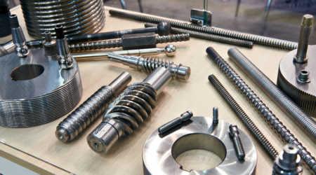 prevent steel corrosion