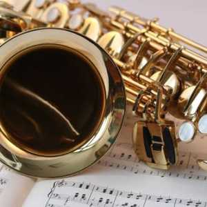 prevent brass instrument tarnish